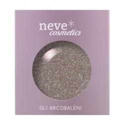 Ombretto in Cialda Good Karma - Neve Cosmetics