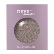 Ombretto in Cialda Good Karma - Neve Cosmetics