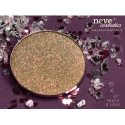 Ombretto in Cialda Peace&Love - Neve Cosmetics