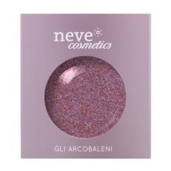 Ombretto in Cialda Tie-Dye - Neve Cosmetics