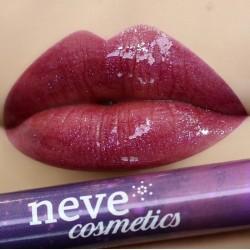 Vernissage Sky with Diamonds - Neve Cosmetics