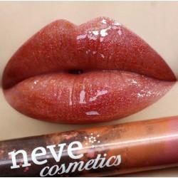 Vernissage Life on Mars - Neve Cosmetics