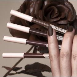 Pastello Labbra Closing Time - Neve Cosmetics