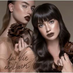 Pastello Labbra Rainy Days - Neve Cosmetics