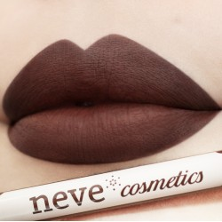 Pastello Labbra Not Today - Neve Cosmetics