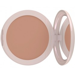 Cipria Flat Perfection Velvet Bronze - Neve Cosmetics