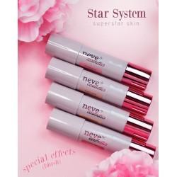Blush Star System Strobeberry - Neve Cosmetics