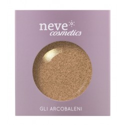 Ombretto in cialda Meme - Neve Cosmetics
