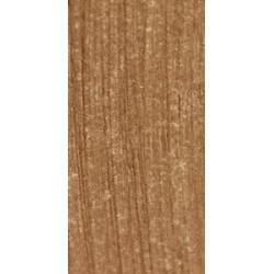 Slim Eye Pencil Taupe - NYX