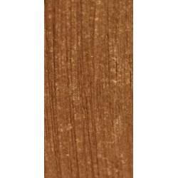 Slim Eye Pencil Auburn - NYX