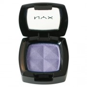 Single Eye Shadow Pacific - NYX