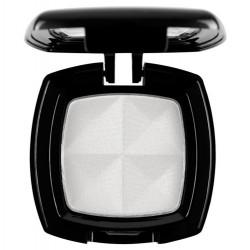 Single Eye Shadow White Pearl - NYX