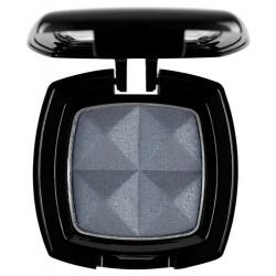 Single Eye Shadow Deep Charcoal - NYX