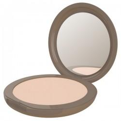 Fondotinta Flat Perfection Light Rose - Neve Cosmetics
