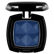 Single Eye Shadow Frosted Ocean - NYX