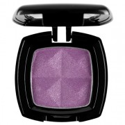 Single Eye Shadow ES52 Deep Purple - NYX