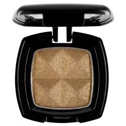 Single Eye Shadow Peach Bronze - NYX