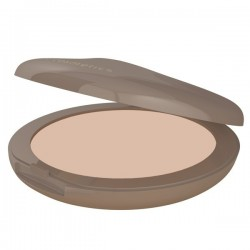 Fondotinta Flat Perfection Light Rose - Neve Cosmetics