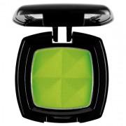 Single Eye Shadow Light Green - NYX