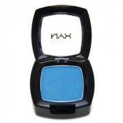 Single Eye Shadow Matte Turquoise - NYX