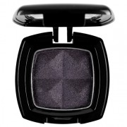 Single Eye Shadow ES79A Deep Purple - NYX