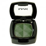 Single Eye Shadow Mermaid Green - NYX