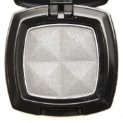 Single Eye Shadow Star - NYX