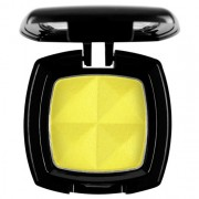 Single Eye Shadow Mellow Yellow - NYX