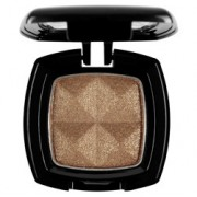 Single Eye Shadow Golden Dune - NYX