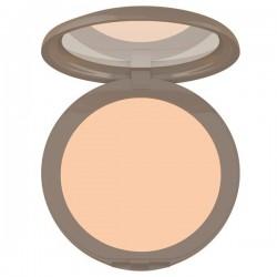 Fondotinta Flat Perfection Medium Neutral - Neve Cosmetics