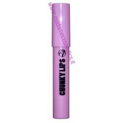 Chunky Lips Glamorous - Matitone Labbra W7
