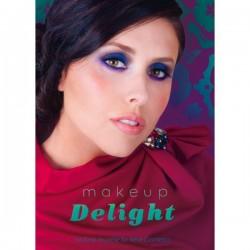 Palette Makeup Delight Edizione Limitata - Neve Cosmetics