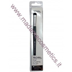 Eye Shading Brush - Royal