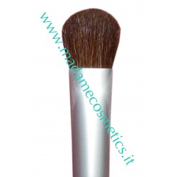 Large Eye Shadow Brush - Royal