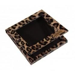 Small Leopard Palette Vuota - Z Palette