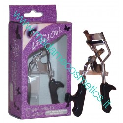 Eye Lash Curler - Royal