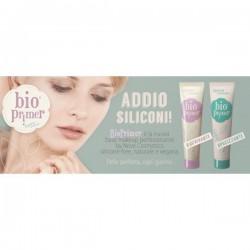 BioPrimer Brightening - Neve Cosmetics