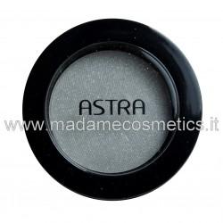 My Eyeshadow Light Gray 02 - Astra