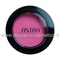 My Eyeshadow Fuchsia 21 - Astra