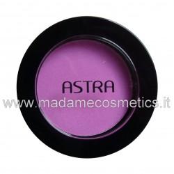 My Eyeshadow Lilac 23 - Astra