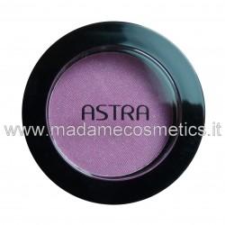 My Eyeshadow Luxury Rose 25 - Astra