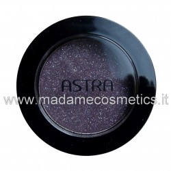 My Eyeshadow Nero Acinus 30 - Astra
