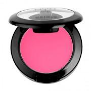 Cream Blusher Hot Pink - NYX