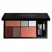 Palette Eye & Cheek A Midsummer's Dream - Sleek Makeup