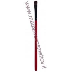 Medium Eyeshadow Brush - High Maintenance