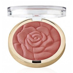Rose Powder Blush Blossomtime Rose - Milani