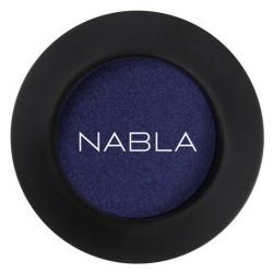 Ombretto Baltic - Artika Collection Nabla