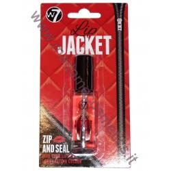 Lip Jacket - W7