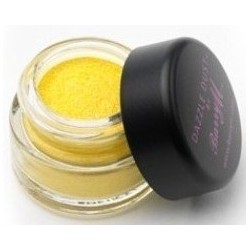 Dazzle Dust 76 Yellow - Barry M