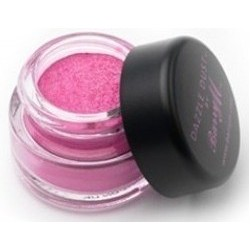 Dazzle Dust 86 Pink Shimmer - Barry M